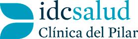 clinica pilar barcelona: